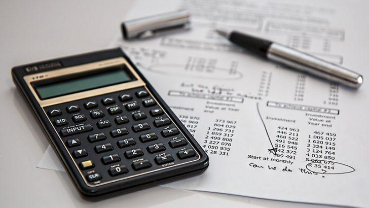 การเงินตามสินทรัพย์สามารถทำอะไรให้กับ บริษัท ของคุณได้บ้าง
