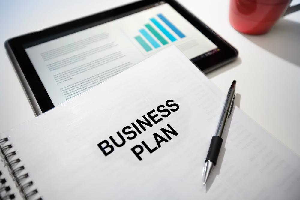 วิธีทำให้แผนธุรกิจของคุณไม่อยู่ในถังขยะ