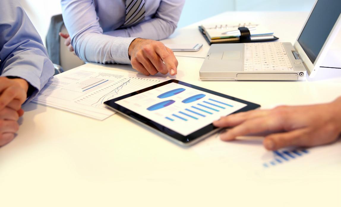 3 เหตุผลที่ธุรกิจของคุณต้องการแผนธุรกิจ